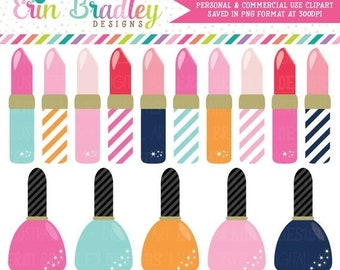 Nail Polish Clipart Png To Bend Light