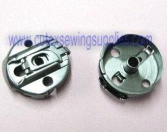 Singer 143W 143W1 143W2 143W3 Sewing Machine Bobbin Case #224441