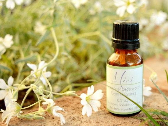 Lavendel cedarwood trockner duft reines ätherisches Öl ml