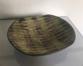 Bitossi Aldo Londi - Flavia Bitossi - midcentury italian pottery