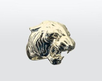 Tiger Ring Jewelry trending now, trending jewelry, most sold item,Gold ring, best selling jewelry ring