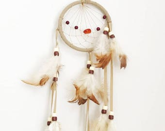 Dream Catcher Big