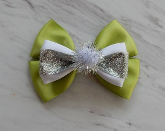 Tinker Bell bow