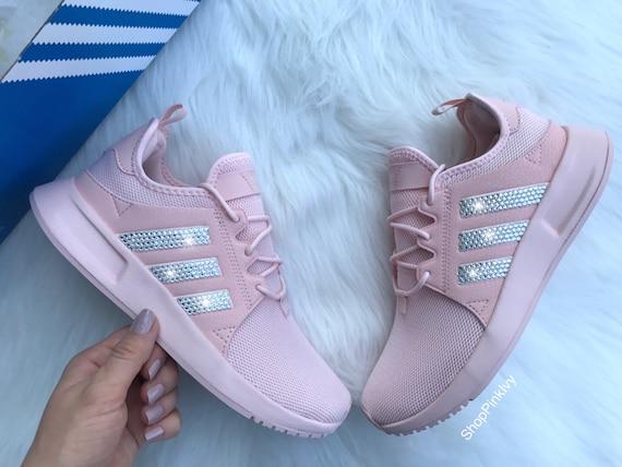 girls' grade school adidas superstar casual shoes nz