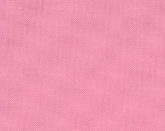 Devonstone Solids TILDA SUNKISS Matching Solids   9 Half Yards of Devonstone Solids   Fabric Bundle   Quilt Fabric