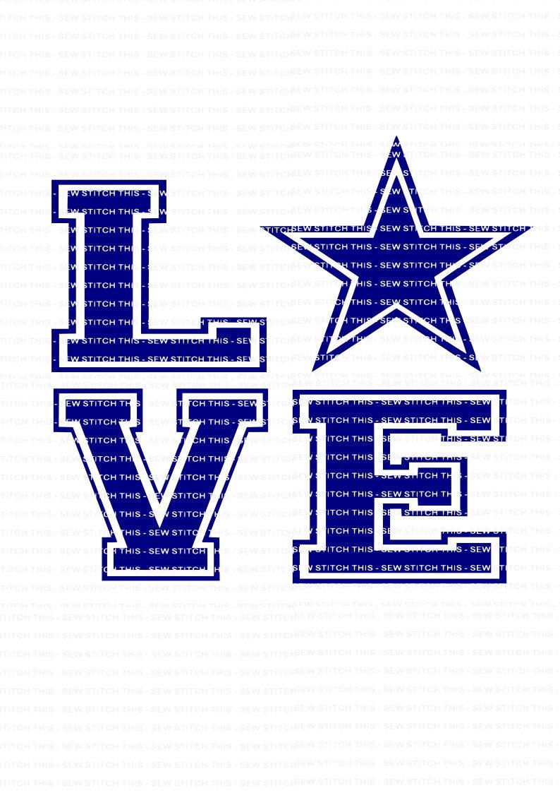 Download Dallas Cowboys, Dallas Cowboys svg, Cowboys, Dallas ...