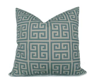 15% Off Sale Blue Pillow - Blue Pillow cover - Throw Pillow covers - Pillows - Pillow cover - Decorative Pillow - Housewares - Throw pillow