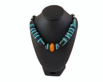 Anya #2 necklace