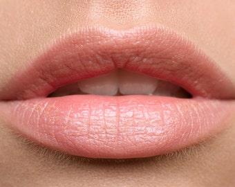 LIP BALMS 3 Lip Balm Pack Choose your favorites Lip Balm Gift Set
