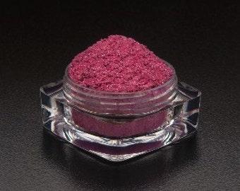 Blushing Pink Mica Powder