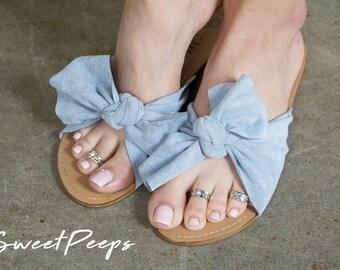 3 Silver Toe Rings, Midi Toe Ring, Pinky Toe Ring, Knuckle Ring, Toe Ring Silver, Toe Ring Sandals, Toe Ring For Women, Toe Ring Set