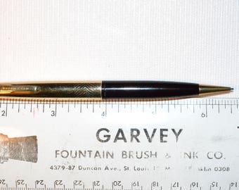 Watermans Vintage Mechanical Pencil
