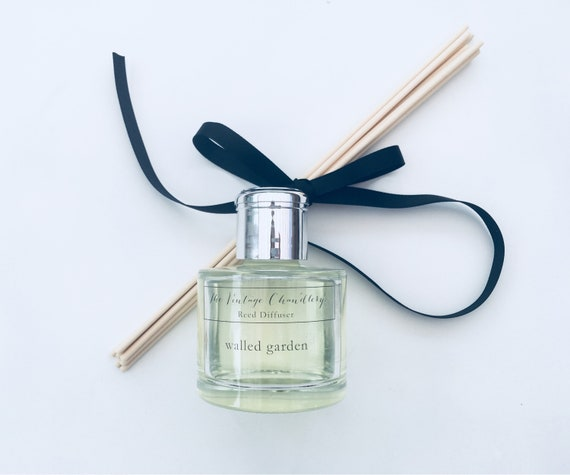 Boutique Reed Diffusers