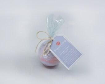 Princess Molly Special Bath Bomb 6 Pack