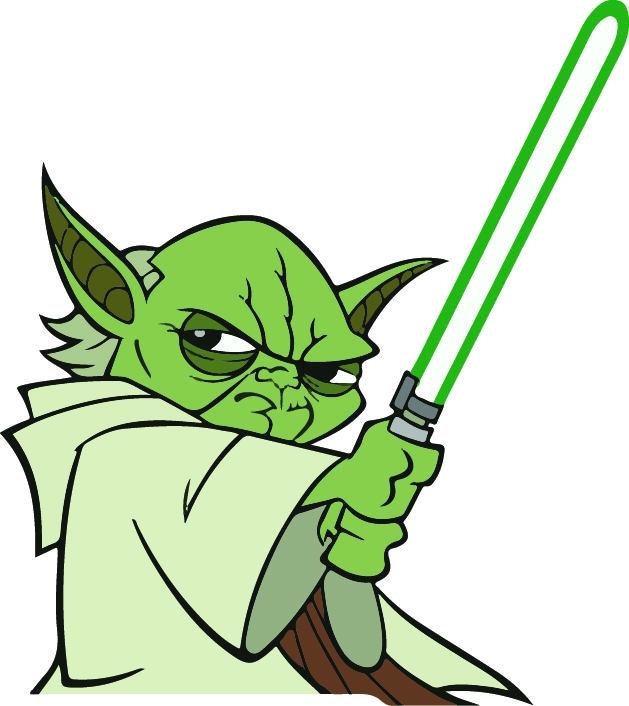 yoda svg yoda vector yoda clipart yoda starwars vector yoda rh etsystudio com yoda vector icon vector hd free