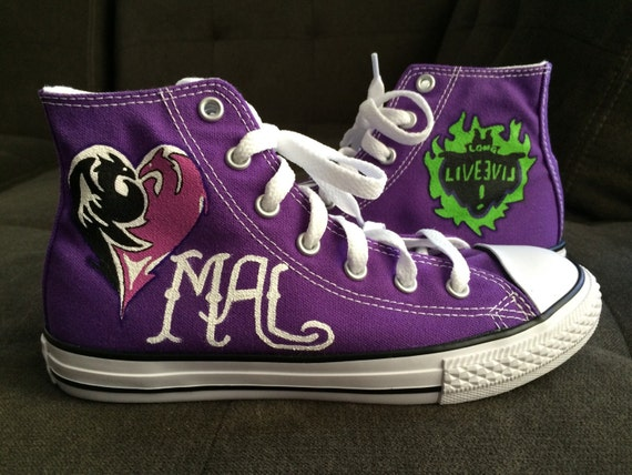 converse shoes zippay review of literature formats