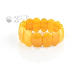 Baltic Amber Jewelry Bracelet Adults