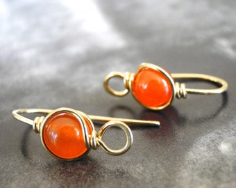SALE Jewelry, Earrings, Women's Earrings, Jade Dangle Earrings, Gemstone Earrings, Gift for Her, Accessories
