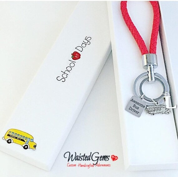 Choice of Themed Gift Boxes for Items purchased in gift Ideas