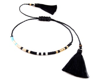 beaded friendship bracelet seed bead bracelet bead wrap bracelet wrap bracelet wrap friendship seed bead jewelry