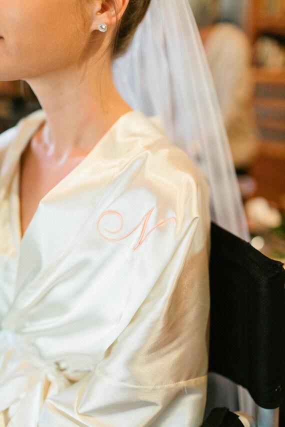 Ausgezeichnet Brautdusche Kleider Für Brautjungfer Bilder ...