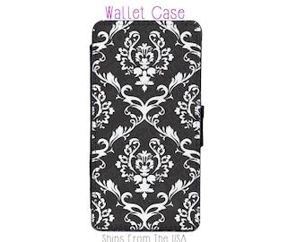 iPhone 7 Case - iPhone 7 Wallet Case - iphone 7 - iPhone 7 Wallet