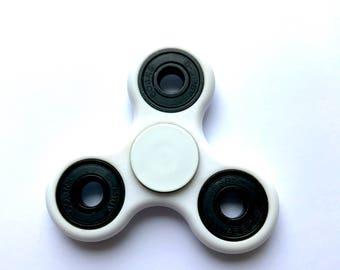 Hand Spinner, Fidget Spinner, Hand Spinner Toy, Spinner Fidget Toy, Spinner Fidget, Spinner, Plastic Fidget Spinner, Hand Spinner Ceramic