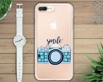 Samsung Galaxy S8 Plus Case Camera Samsung Note 4/5/8 Case Samsung Galaxy S6/S7 Edge Case iPhone 6/7/8 Case iPhone 6S/7/8 Plus Case iPod 5