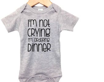 hungry baby boy, hungry baby girl, hungry baby shirt, infant hungry, feed me baby, feed the baby, hungry baby sayins, hungry baby clothes
