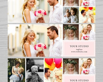 Facebook Timeline Cover, Facebook Cover, FB timeline cover, Photography Template, Web Template Banner, Website Template Banner FB006