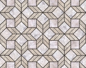 Pattern Tile Texture Digital Paper Instant Download Digital Print P016