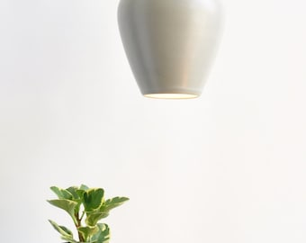 Hive Pendant Ceiling Light