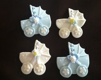 Baby Shower Favor, Baby Shower Carriage Favor, Baby Shower Decorations, Carriage Favor, Carriage Decorations, Baby shower, Baby Girl Favors