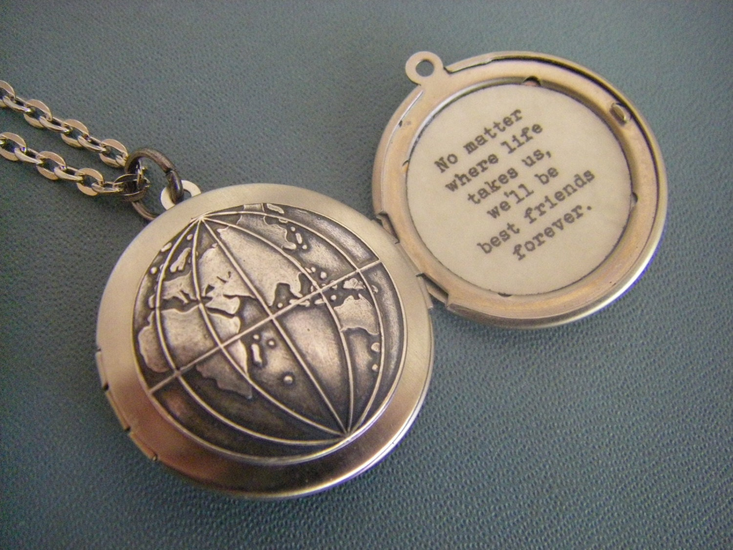 best hnya il locket listing lockets in half crime silver heart fullxfull zoom friend partners