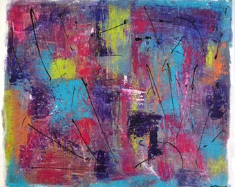 abstract painting, colorful painting, contemporary, abstract oil painting, abstract painting, abstract painting