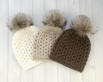 Baby Girl Hat, Baby Boy Hat, Crochet Baby Girl Hat, Newborn Hat, Newborn Photo Shoot, Baby Boy Beanie, Newborn Hat, Baby Girl Beanie