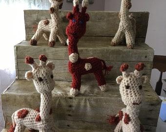 Toys, Amigurumi, Crochet Animals, Knit Animals