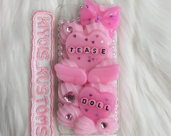 Case for iPod touch 5/6