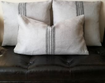 espanyolet br linen x cm pillows pillow products banyalbufar handmade antique