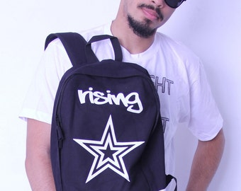 ILoveCollege Rising Star Backpack
