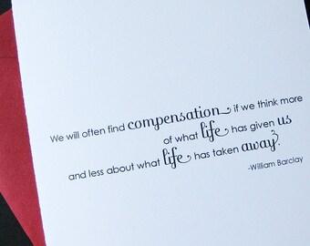 Quote No. 11