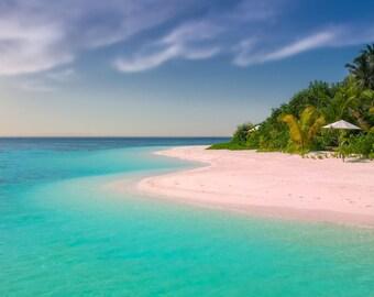 Island Breeze Scent Roll on Perfume Oil Spearmint Romaine Dew Fragrance 10 ml Bottle