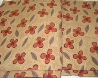 Landcaster Heritage by Windham Fabrics, 2 yards