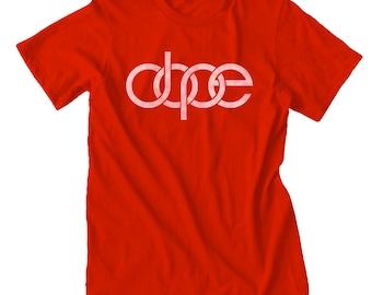 Dope AF T-Shirt| Free Shipping