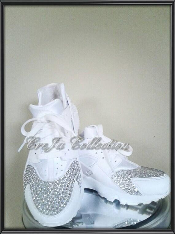 nike huarache shoes for kids