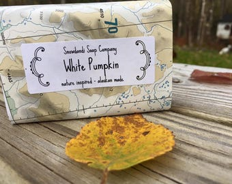 Soap of the Month Club, Alaskan Made, Artisan Soap, Snowdandi Soap Company, Soaps, Discount Soaps
