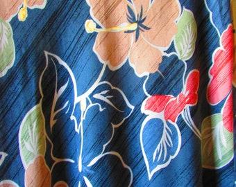 d67f3803107 Popular items for hilo hattie jumpsuit