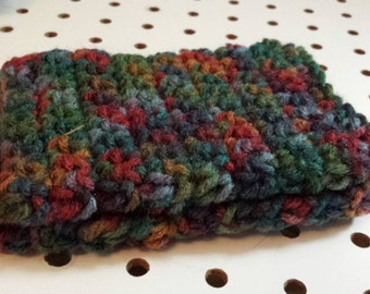 Cell Phone Cover (Crocheted)Price is for one.