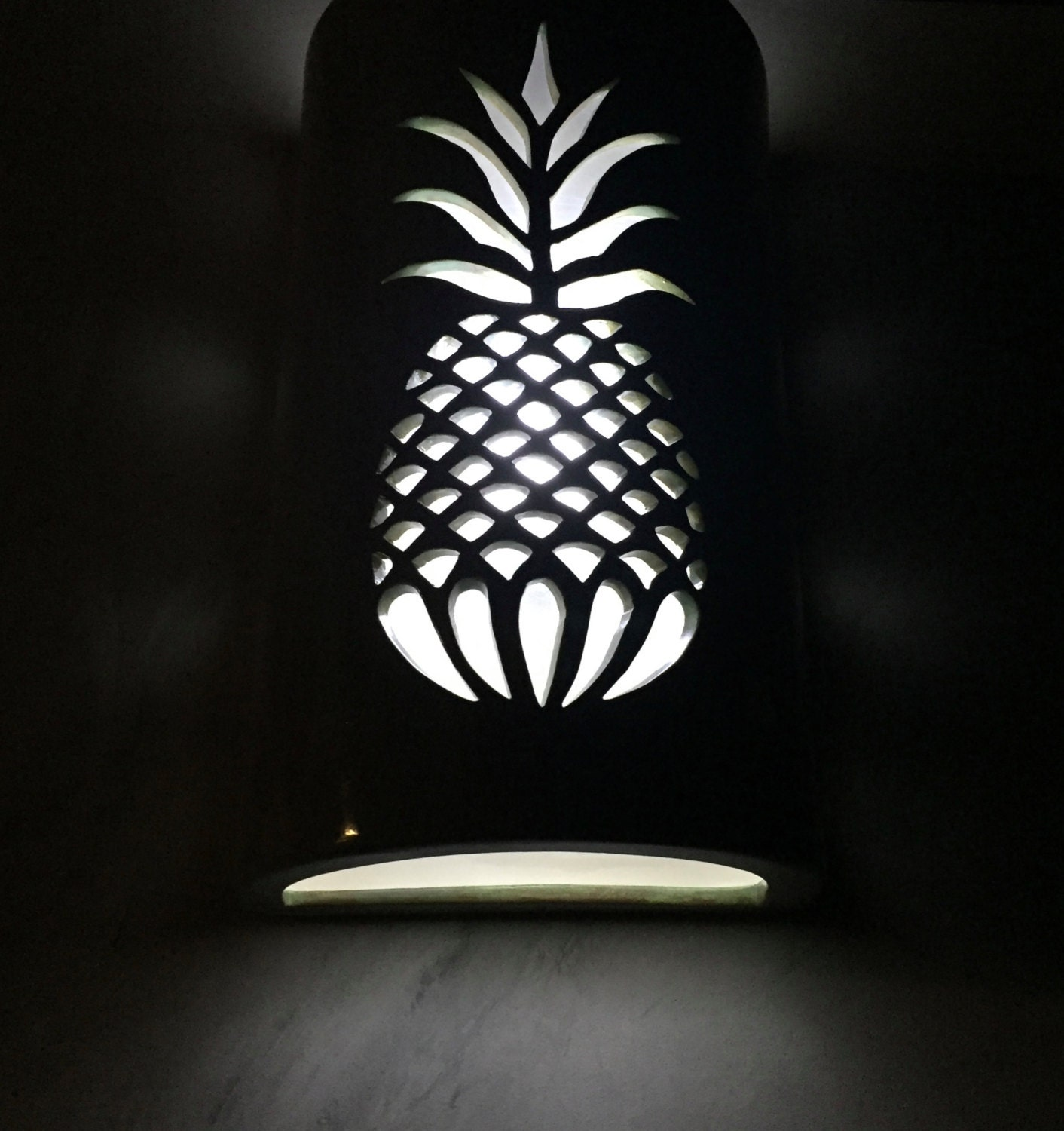 Pineapple outdoor sconce wall sconce porch light patio zoom arubaitofo Choice Image