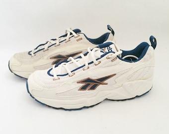 38748a4b7b3f7f vintage reebok sneakers